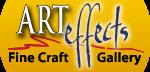 head-goto-site-art-effects-150x72