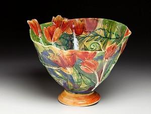tulipbowl